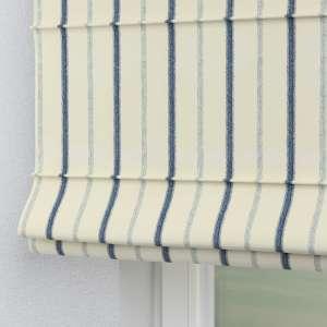 Liftgardin Verona<br/>Med stropper til gardinstang 80 x 170 cm fra kolleksjonen Avinon, Stoffets bredde: 129-66