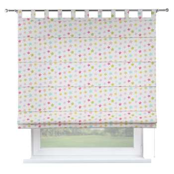 Hissgardin Verona 80 × 170 cm i kollektionen Little World, Tyg: 141-52