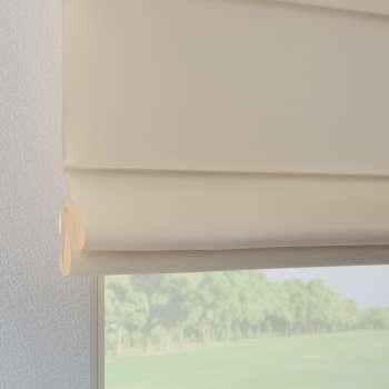 Liftgardin Verona<br/>Med stropper til gardinstang 80 × 170 cm fra kolleksjonen Damasco, Stoffets bredde: 141-73