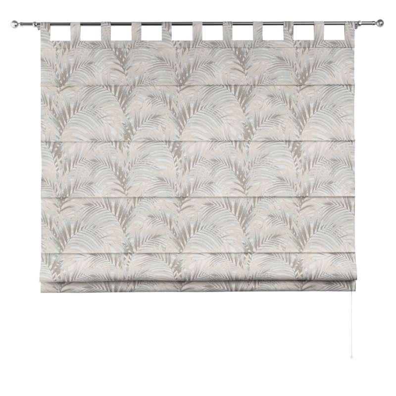 Rímska roleta Verona V kolekcii Gardenia, tkanina: 142-14