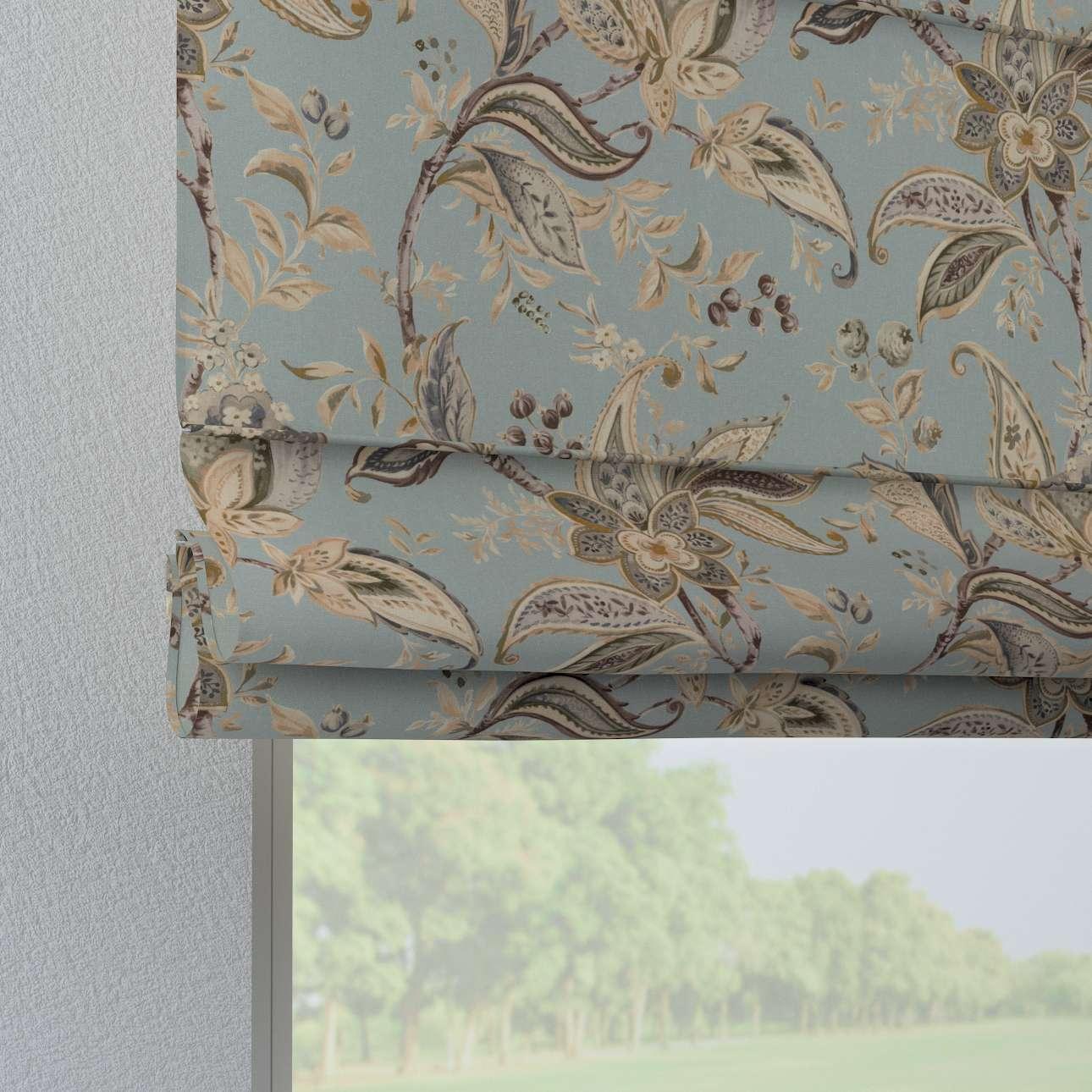 Verona raffrolók a kollekcióból Gardenia Lakástextil, Dekoranyag: 142-18