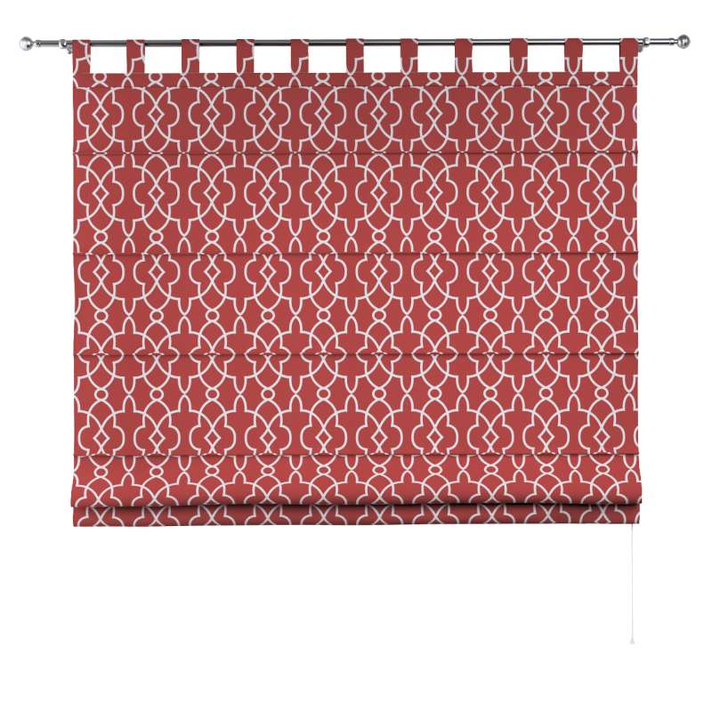 Rímska roleta Verona V kolekcii Gardenia, tkanina: 142-21