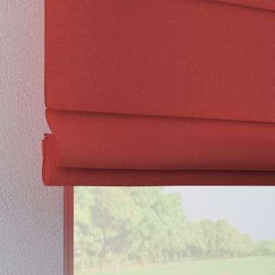 Liftgardin Verona<br/>Med stropper til gardinstang fra kolleksjonen Edinburgh, Stoffets bredde: 142-33
