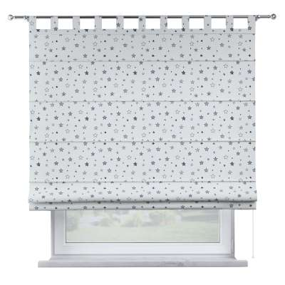 Oli tab top roman blind 500-08  Collection Magic Collection