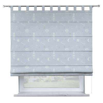 Oli tab top roman blind 500-16  Collection Magic Collection