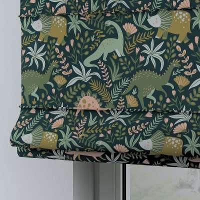 Romanetės Olli kilpelės kolekcijoje Magic Collection, audinys: 500-20