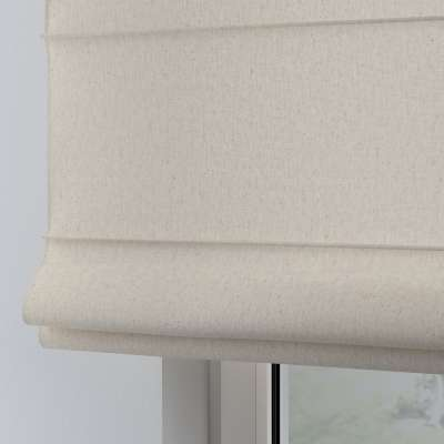 Oli tab top roman blind 133-65 light grey mix Collection Happiness