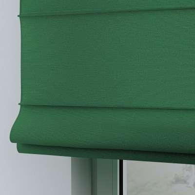 Oli tab top roman blind 133-18 dark green Collection Happiness