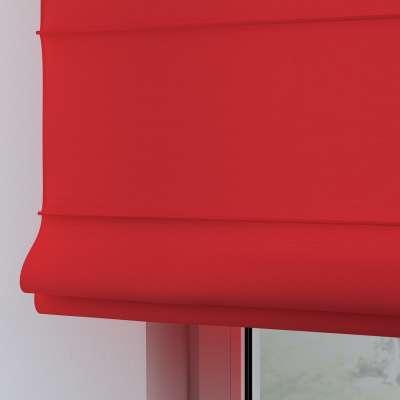 Roleta Oli 133-43 czerwony Kolekcja Happiness