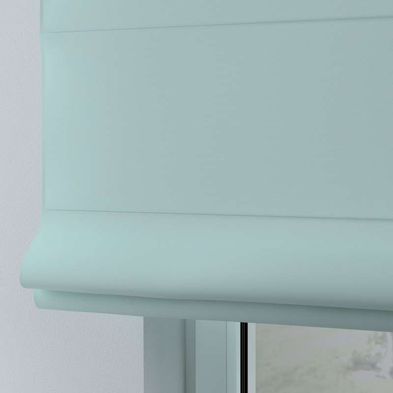 Oli tab top roman blind in collection Cotton Story, fabric: 702-10