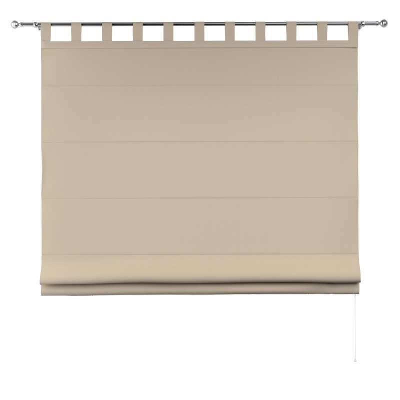 Romanetės Olli kilpelės kolekcijoje Cotton Story, audinys: 702-01
