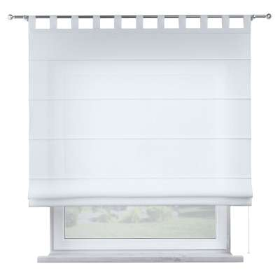 Oli tab top roman blind in collection Sweet Secret, fabric: 128-77