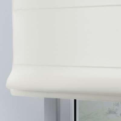 Romanetės Olli kilpelės 702-34 balta Kolekcija Cotton Story