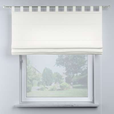 Oli tab top roman blind in collection Cotton Story, fabric: 702-34