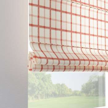 Liftgardin Verona<br/>Med stropper til gardinstang 80 × 170 cm fra kolleksjonen Avinon, Stoffets bredde: 131-15