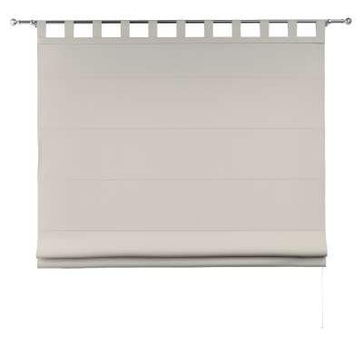Romanetės Olli kilpelės kolekcijoje Cotton Story, audinys: 702-31