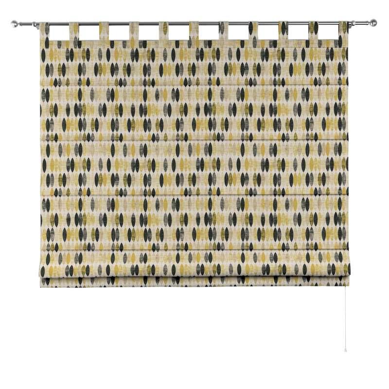 Rímska roleta Verona V kolekcii Modern, tkanina: 142-99
