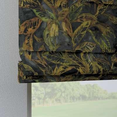 Vouwgordijn Verona van de collectie Abigail, Stof: 143-01