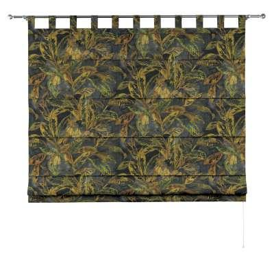 Rímska roleta Verona V kolekcii Abigail, tkanina: 143-01