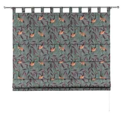 Rímska roleta Verona V kolekcii Abigail, tkanina: 143-11