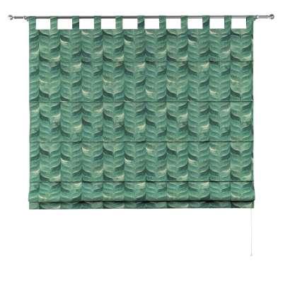 Liftgardin Verona<br/>Med stropper til gardinstang fra kolleksjonen Abigail, Stoffets bredde: 143-16