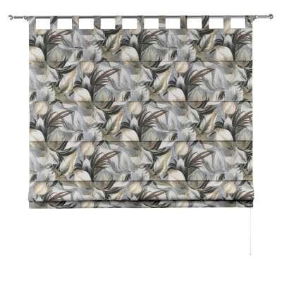 Rímska roleta Verona V kolekcii Abigail, tkanina: 143-60