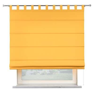 Roleta Oli 133-40 słoneczny żółty Kolekcja Happiness