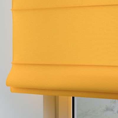 Raffrollo Oli 133-40 słoneczny żółty Kollektion Happiness