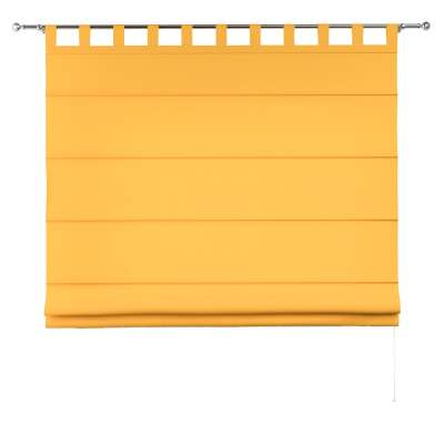 Oli tab top roman blind in collection Happiness, fabric: 133-40