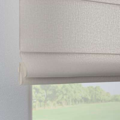 Oli tab top roman blind 159-07 grey Collection Nature