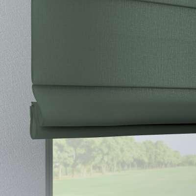 Romanetės Olli kilpelės 159-08 žalias Kolekcija Nature -100% linas