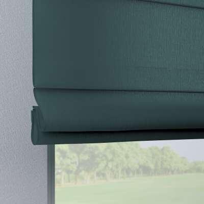 Romanetės Olli kilpelės 159-09 žalias smaragdo Kolekcija Nature -100% linas