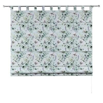 Rímska roleta Verona V kolekcii Flowers, tkanina: 143-66