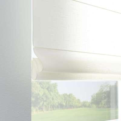 Liftgardin Verona<br/>Med stropper til gardinstang fra kolleksjonen Romantikk, Stoffets bredde: 128-88