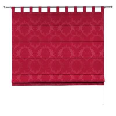Rímska roleta Verona V kolekcii Damasco, tkanina: 613-13