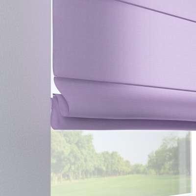 Foldegardin Verona<br/>Med stropper til gardinstang 127-74 Lavendel Kollektion Jupiter