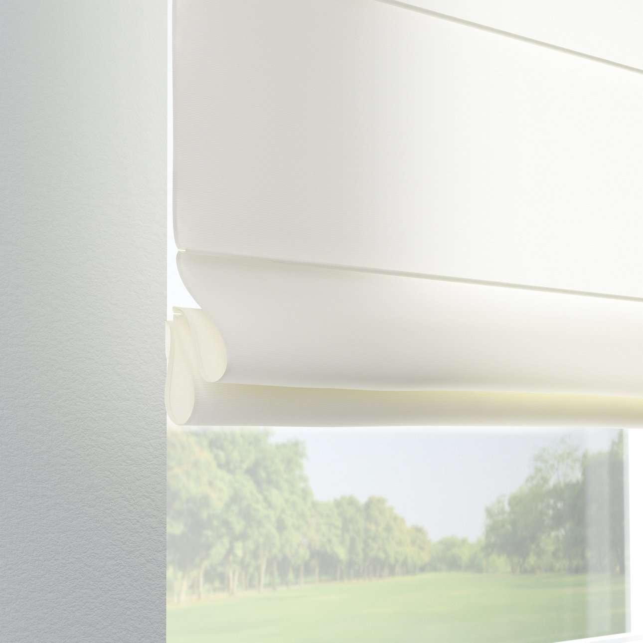 Liftgardin Verona<br/>Med stropper til gardinstang 80 x 170 cm fra kolleksjonen Jupiter, Stoffets bredde: 127-00