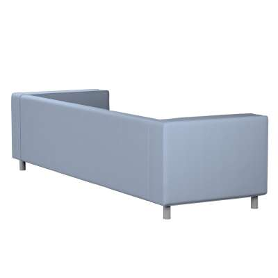 Pokrowiec na sofę Klippan 4-osobową