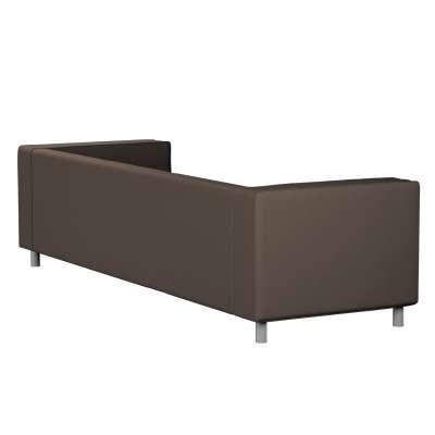 Klippan 4-üléses kanapéhuzat