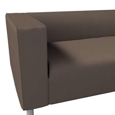 Klippan keturvietės sofos užvalkalas kolekcijoje Etna, audinys: 705-08