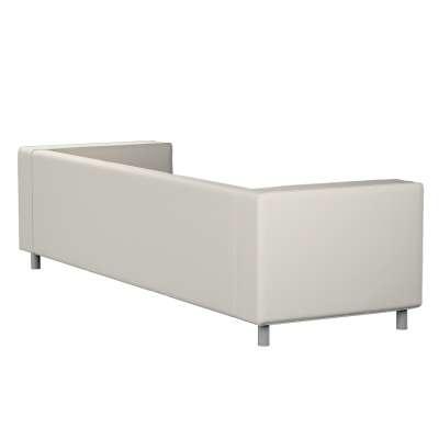 Bezug für Klippan 4-Sitzer Sofa