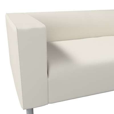 Klippan päällinen neljälle hengelle - Vanha malli mallistosta Cotton Panama, Kangas: 702-31