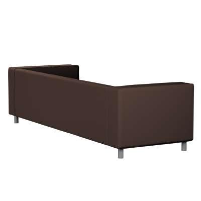 Klippan 4-seater sofa cover