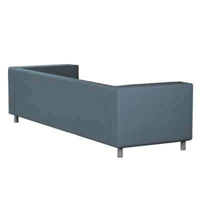 IKEA zitbankhoes/ overtrek voor Klippan 4-zitsbank