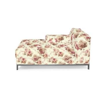 Kramfors Recamiere links Sofabezug  Recamiere links Kramfors von der Kollektion Mirella, Stoff: 141-06