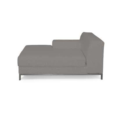 Bezug für Kramfors Sofa Recamiere links
