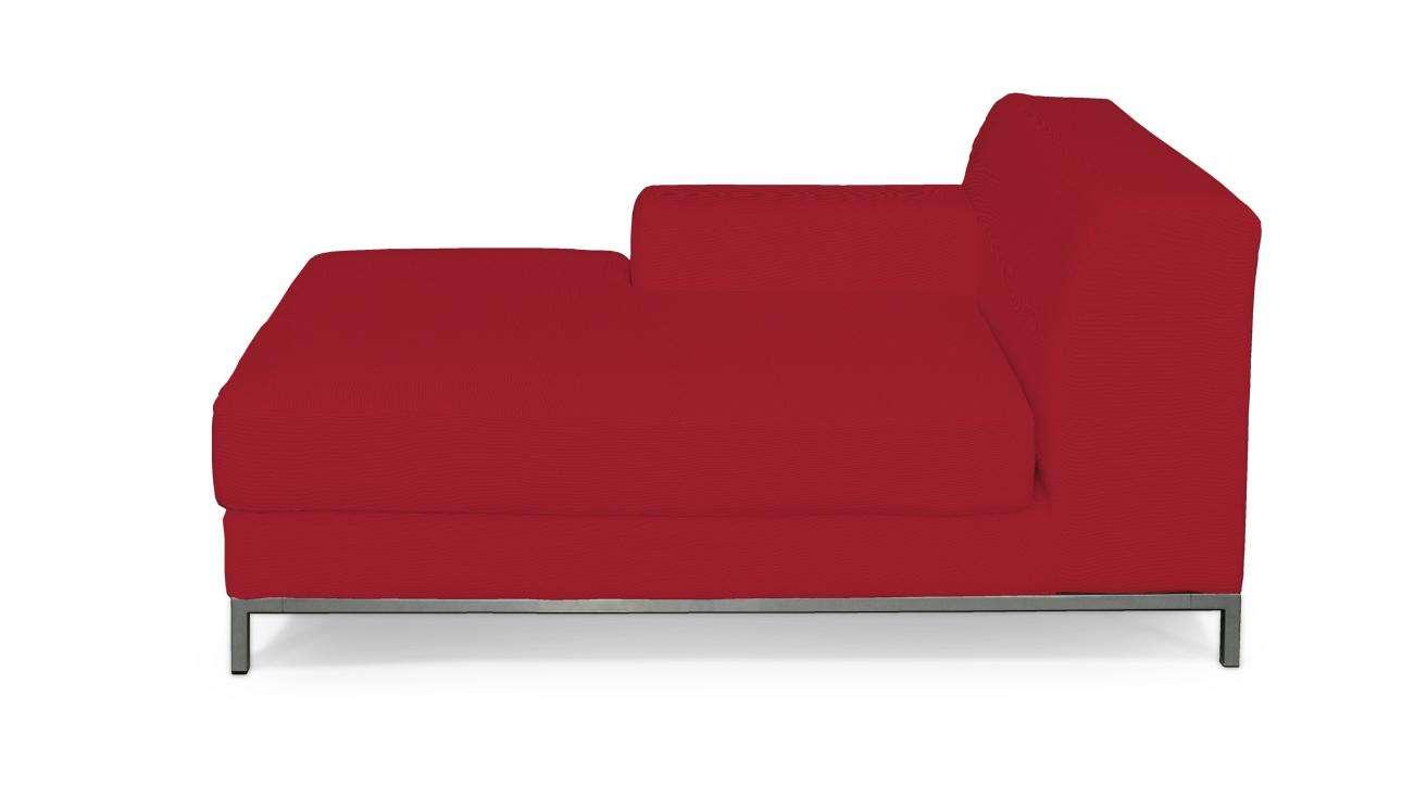 Kramfors Recamiere links Sofabezug  Recamiere links Kramfors von der Kollektion Etna, Stoff: 705-60
