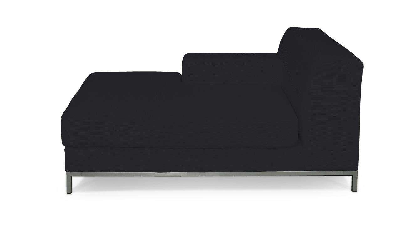 KRAMFORS gulimojo krėslo užvalkalas (kairė) KRAMFORS gulimojo krėslo užvalkalas (kairė) kolekcijoje Etna , audinys: 705-00