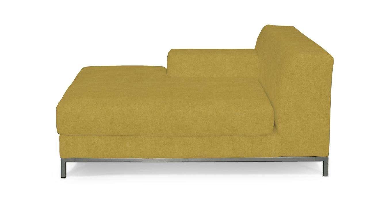 Kramfors Recamiere links Sofabezug  Recamiere links Kramfors von der Kollektion Etna, Stoff: 705-04