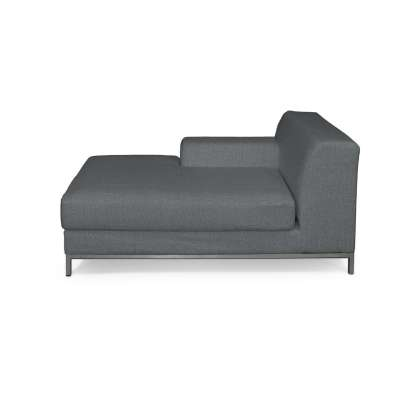 IKEA zitbankhoes/ overtrek voor Kramfors chaise longue links